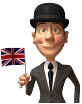 englandb
