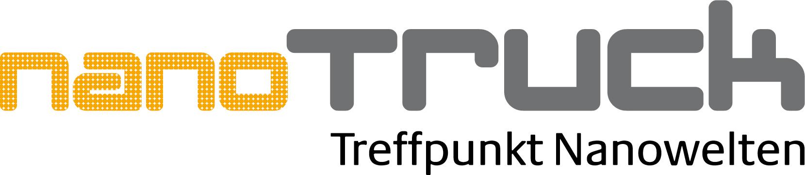 NT-Logo_Nanowelten_RGB_140mm.jpg