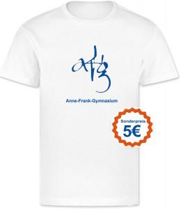shirt Foev