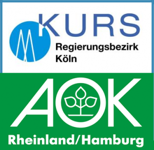 logokursaok