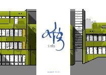 AFG-info